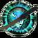 Userbox Revenant Ram