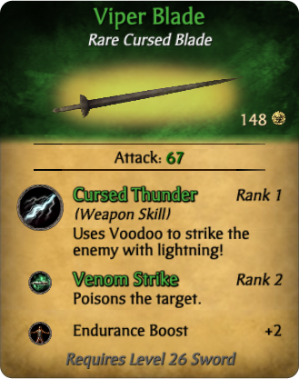 File:Viper Blade.png