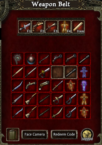 File:Weapon's Inventory .png