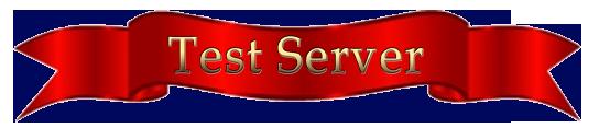 File:Banner test server.png