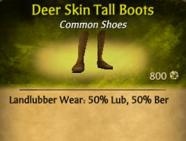 File:F Deer Skin Tall Boots.jpg