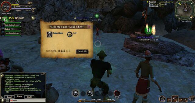File:Pirates Online 2013-04-08 20-52-23-85.jpg