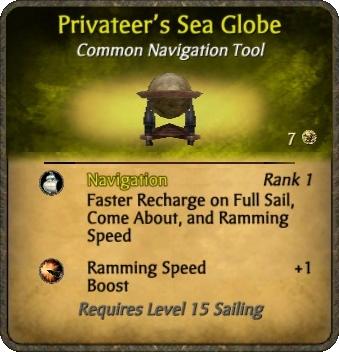 File:Privateer's Sea Globe Card.png