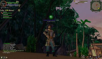 Screenshot 2011-01-07 16-47-20