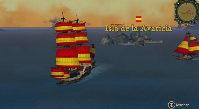 File:Ship4.jpg