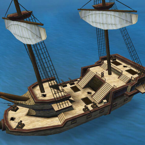 File:Light frigate deck.jpg