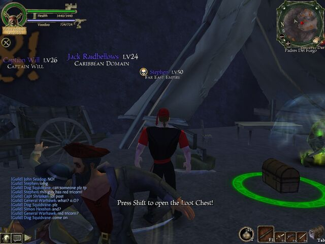 File:Screenshot 2011-12-31 12-17-07.jpg