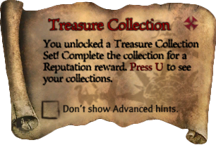 File:ScrollTreasureCollection.png