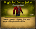 170px-Bright Red Cotton Jacket.png