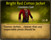 File:170px-Bright Red Cotton Jacket.png