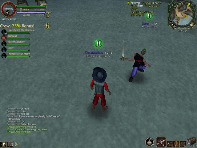 File:Screenshot 2012-02-17 16-54-10.jpg