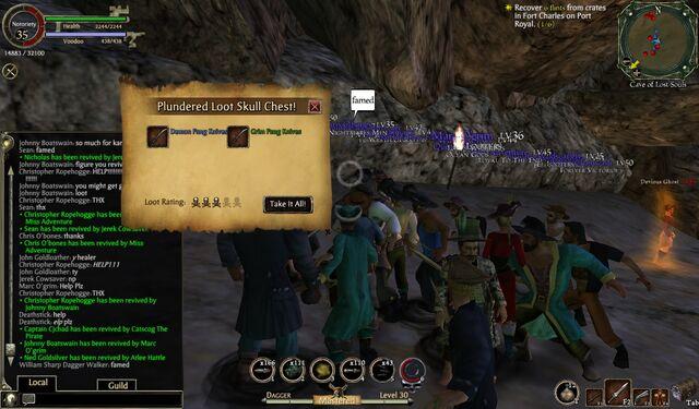 File:Screenshot 2011-02-05 14-00-52.jpg