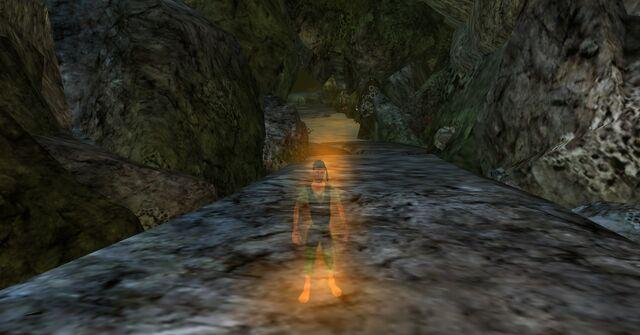 File:Screenshot 2011-06-27 12-10-43.jpg