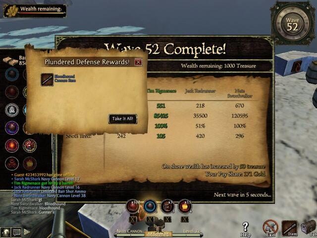 File:Screenshot 2012-02-09 21-15-50.jpg