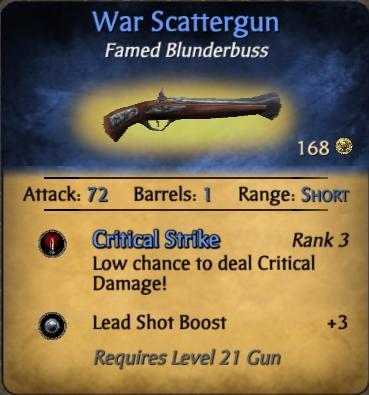 File:War scattergun.jpg