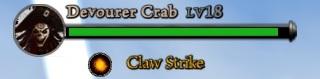 File:Claw Strike Health Bar.jpg