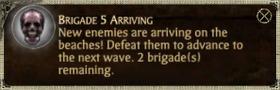 Brigade5