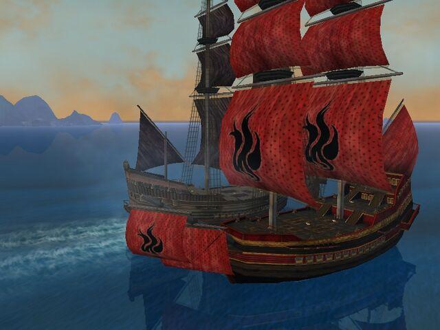 File:Screenshot 2012-01-06 03-24-35.jpg