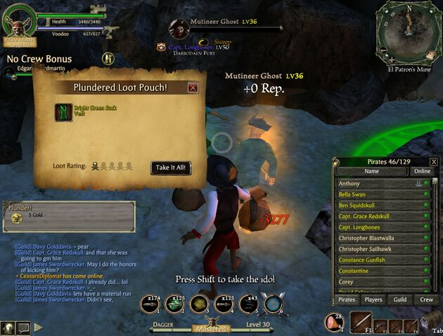File:Screenshot 2012-02-23 20-00-50.jpg