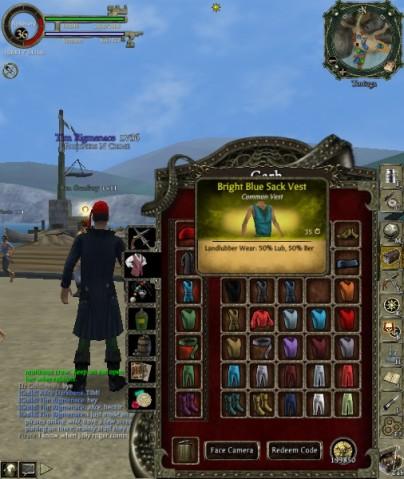 File:B. Blue Sack Vest - Tim.jpg