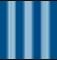 File:Blue stripe emblem.png