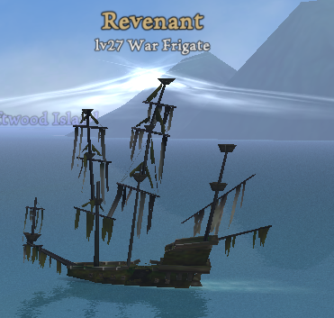 File:Revenant clearer.png