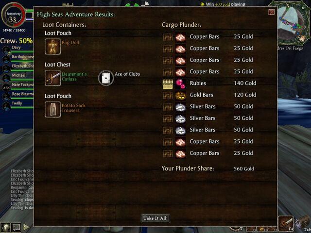 File:Screenshot 2011-10-01 18-03-46.jpg
