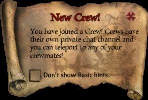 File:Scroll NewCrew.png