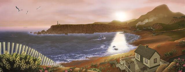 File:CoastalPaint.jpg
