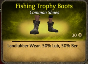 File:Fishing Trophy Boots.png