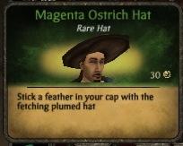 File:Magenta-ostrich-hat.jpg