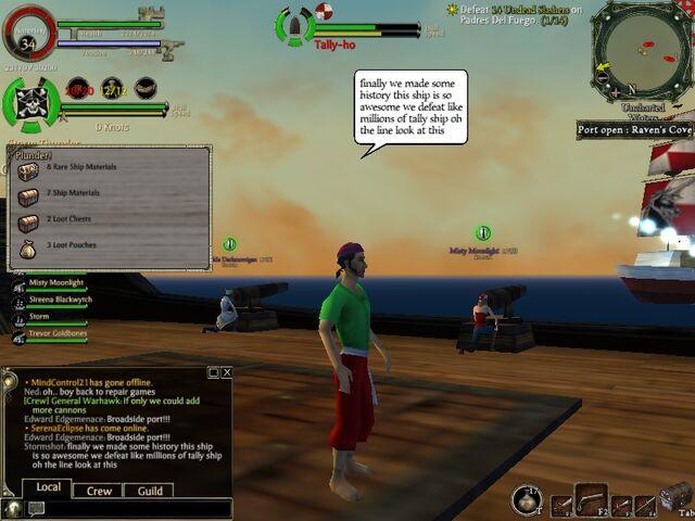 File:Screenshot 2011-12-16 20-22-34.jpg