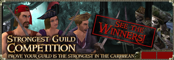 File:Strongest Guild Compettion Winners!.png