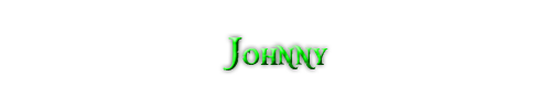 File:Johnny PBanner-JDP.png