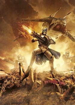 File:250px-Epic Battles.jpg