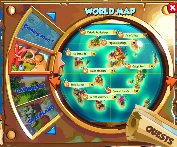 File:Lagoon map2.png