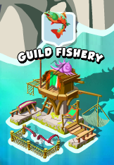 File:Guild fishery.png