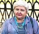 Helena Gordziej