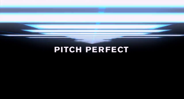 File:Pitch Perfect Title Card.png