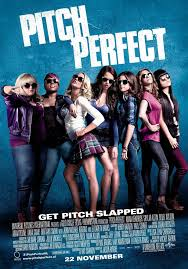 File:Pitch perfect poster.jpg