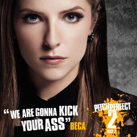 File:Pitchperfect2-beca.jpg