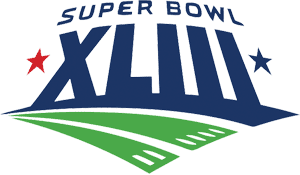 File:Super Bowl XLIII Logo.png