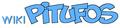 Miniatura de la versión de 00:34 11 abr 2012