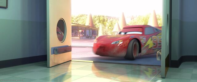 File:Cars-disneyscreencaps.com-6768.jpg