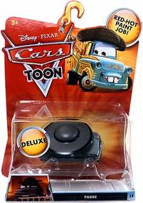 File:Cars-toons-padre.jpg