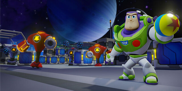 File:ToyStoryInSpace3.jpg