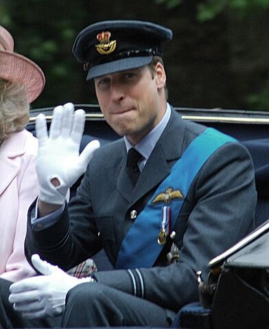 File:491px-Prince William of Wales RAF.jpg