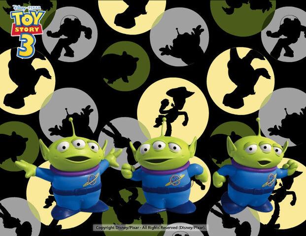 File:Little Green Men Toy Story 3 Poster.jpg