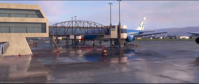 File:1000px-Airport4.jpg
