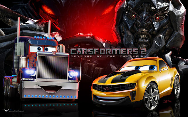 File:Cars Carsformers 2 by danyboz.jpg